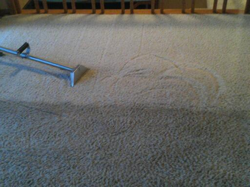 Steam Cleaning Service in Topeka